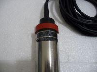 Digital Mlss Meter, SS-5F, with Sensor SSD-61F, KRK, Made in Japan