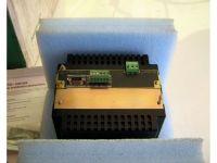 Power Logic Analyzer, ION7500, P7500A0C0B6A0A0A, Schneider Electric, Made in USA