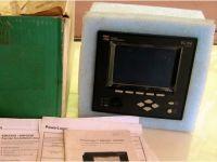 Power Measurement, Ion 7550,Logic Analyzer, Schneider (14 Days Warrenty on Entire Stock)