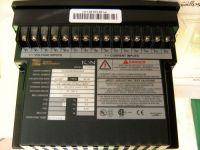 Power Logic Analyzer, Ion 7550, P7550A0E0B5A0A0A, Schneider Electric, Made in Canada