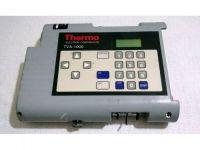 Toxic Vapor Analyzer TVA1000B, Thermo Electron Corporation (14 Days Warrenty on Entire Stock)
