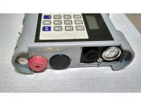 Toxic Vapor Analyzer TVA1000B, Thermo Electron Corporation, Made in USA