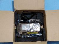 Trek Non-Contacting Electrostatic Voltmeter 884/884-CE, Trek Made in USA