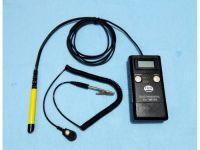 Trek Non-Contacting Electrostatic Voltmeter 884/884-CE, Trek USA (14 Days Warrenty on Entire Stock)