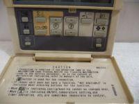 Air Conditioner Remote Controller, BRC1C62, Daikin