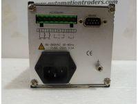 Digital Shim Gauge, KVC2300N,85-260VAC, KVC (14 Days Warrenty on Entire Stock)
