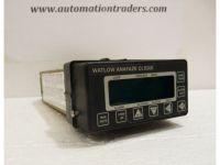 Digital Temperature Controller, CLS208, Watlow