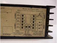 Temperature controller, 92 AlarmUnit,GA133748U001,Eurotherm (14 Days Warrenty on Entire Stock)