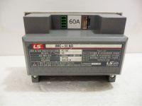 Intelligent Motor Controller (60A), IMC-III NO, LS, Korea (14 Days Warrenty on Entire Stock)