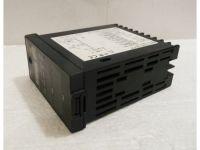 Digital Controller, E5EK-AA203, Omron, Japan (14 Days Warrenty on Entire Stock)