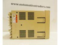 Digital Controller, SR25-2P-N-10699609, Shimaden, Japan (14 Days Warrenty on Entire Stock)