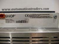 Digital Operator Panel, EK-51 6ZA962-7, 24V, 0.30A, Uniop (14 Days Warrenty on Entire Stock)