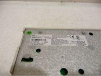 Module Termination Unit, 3BSE021445R1,PR A, ABB, Sweden (14 Days Warrenty on Entire Stock)