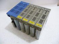 Farex SR Mini HG System, H-PCP-A-21N-M*AB/CE, RKC Japan (14 Days Warrenty on Entire Stock)