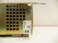 Farex SR Mini System, CVM-5A/CE, 05K25007, RKC, Japan (14 Days Warrenty on Entire Stock)