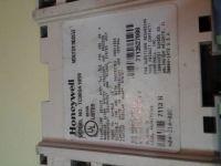 FlashScan Monitor Module, TC809A1059, Honeywell (14 Days Warrenty on Entire Stock)
