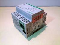 Power Logic Gateway, EGX100MG, Schneider (14 Days Warrenty on Entire Stock)