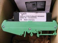 Profibus Gateway Module 28/58/66, VW3A66307, Schneider (14 Days Warrenty on Entire Stock)