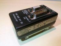 Profibus Tap Module,TSX 490 NAE 91100, Modicon (14 Days Warrenty on Entire Stock)