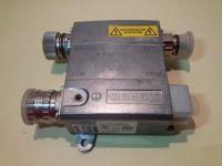 Sinamics Sensor Module, 6SL3055-0AA00-5JA3, Siemens (14 Days Warrenty on Entire Stock)