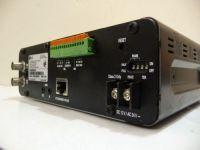 Control Unit, MEZ37856020, 00E091B0A67E, LG, Korea