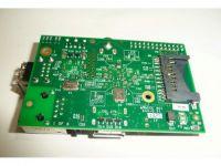 Electronic Module, Raspberry Pi, Element14, Uk (14 Days Warrenty on Entire Stock)