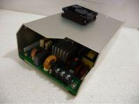 Power Supply, HUM-Z200-M, Skynet Electronics, Taiwan (14 Days Warrenty on Entire Stock)