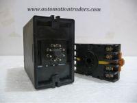 K-Unit Signal Conditioner, KPNE-55, M-System