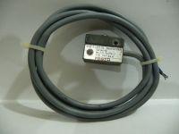 Inductive Proximity Sensor, SME-1-LED-24, 10418, FESTO (14 Days Warrenty on Entire Stock)