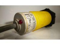 Inductive Proximity Switch, OAS/N/A-P30rg-1/e1k, K.I (14 Days Warrenty on Entire Stock)