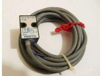 Inductive Proximity Switch, SIE-V3-PS-K-LED,13 345, FESTO (14 Days Warrenty on Entire Stock)