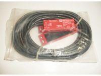 Interlock Switches, XCS-ZP1+XCS-ZP7015, Teleme (14 Days Warrenty on Entire Stock)