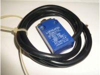 Limit Switch, XCM-A110, IEU 947-5-1, LONGJING / Replacement Telemecanique