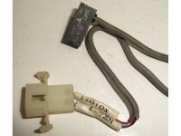 Proximity Reed Switch, Model: D-A73, SMC, Japan (14 Days Warrenty on Entire Stock)