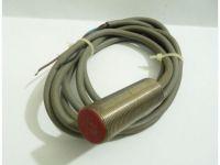 Proximity Switch, 256-332, RS, United Kingdom (14 Days Warrenty on Entire Stock)