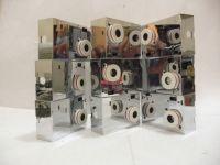 Gas Detector Sensor, CDS-7, NH3, 100ppm, Cosmos, Japan (14 Days Warrenty on Entire Stock)