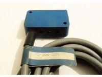 Inductive Proximity Sensor, IPO-004-GSN, Proxistor AB, UK (14 Days Warrenty on Entire Stock)