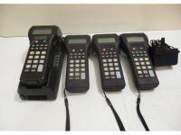 Handy Data Terminal, ZE-79BM2YE, Panasonic, Japan (14 Days Warrenty on Entire Stock)