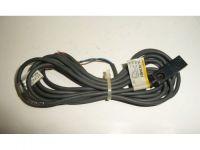 Inductive Proximity Sensor, TL-W3MB1, Omron, Japan (14 Days Warrenty on Entire Stock)