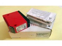 Licht Taster Sensor, HRT 96K/P-1630-800-41, Leuze (14 Days Warrenty on Entire Stock)