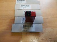 Photoelectric Sensor, FRKR-92/4-300-S, 50021764, Leuze (14 Days Warrenty on Entire Stock)
