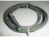 Proximity Sensor, Bi1-G08-AN6, TURCK Germany (14 Days Warrenty on Entire Stock)