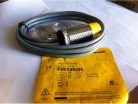 Proximity Sensor, DNi20-M30-AP4X2, PNP NC, TURCK (14 Days Warrenty on Entire Stock)