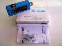 Retro Reflex Photoelectric Sensor, KN88PA3, Wenglor (14 Days Warrenty on Entire Stock)