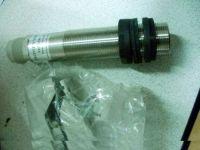 Ultrasonic Proximity Sensor, 942-M96, Honeywell Made in Germany
