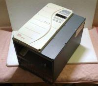 Soft Starter, IMS20141-V5-C12-F1-E4, AuCom, NZ
