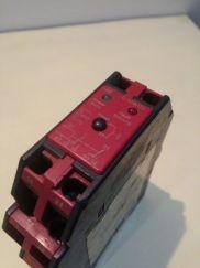 ABB Control Unit Thermistor, C106.02, ABB