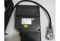 Teach Pendant, H-3335, A0504003, Hirata, Japan