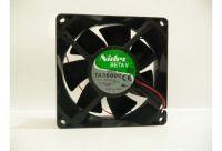 Server Cooling Fan, TA350DC, M35172-35, 0.55A, Nidec
