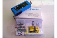 Laser Retro Reflex Sensor, XN96PB3
